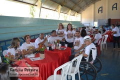 2017-09-09 23-18-20Fotos-II-Encontro-Fam-Pereira-WEB-paisagem-013-comlogo-Fotos-II-Encontro-Fam-Pereira-WEB-049-semlogo-DSC_0049