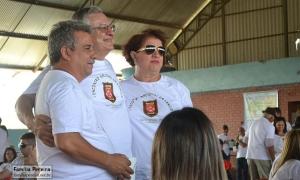 FliaPereira-2016 (254)