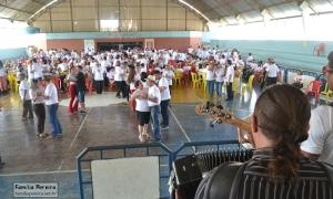 FliaPereira-2016 (259)