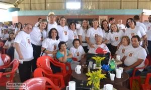 FliaPereira-2016 (65)