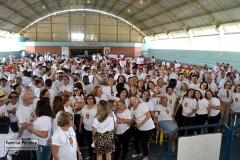 FliaPereira-2016 (101)