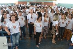 FliaPereira-2016 (103)