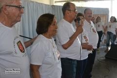 FliaPereira-2016 (114)