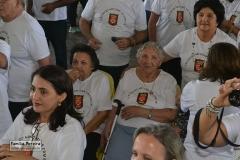 FliaPereira-2016 (115)