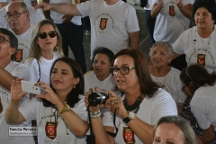 FliaPereira-2016 (116)