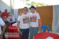 2017-09-09 23-12-32Fotos-II-Encontro-Fam-Pereira-WEB-paisagem-004-comlogo-Fotos-II-Encontro-Fam-Pereira-WEB-026-semlogo-DSC_0026