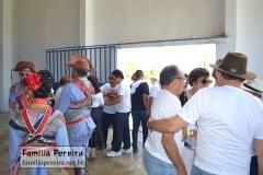 2017-09-09 23-24-53Fotos-II-Encontro-Fam-Pereira-WEB-paisagem-025-comlogo-Fotos-II-Encontro-Fam-Pereira-WEB-071-semlogo-DSC_0071
