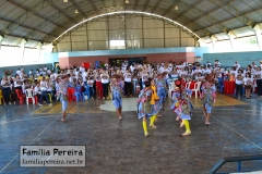 2017-09-09 23-40-24Fotos-II-Encontro-Fam-Pereira-WEB-paisagem-045-comlogo-Fotos-II-Encontro-Fam-Pereira-WEB-114-semlogo-DSC_0115