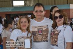 2017-09-09 23-47-36Fotos-II-Encontro-Fam-Pereira-WEB-paisagem-066-comlogo-Fotos-II-Encontro-Fam-Pereira-WEB-155-semlogo-DSC_0156