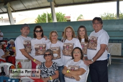 2017-09-10 00-13-13Fotos-II-Encontro-Fam-Pereira-WEB-paisagem-083-comlogo-Fotos-II-Encontro-Fam-Pereira-WEB-202-semlogo-DSC_0203