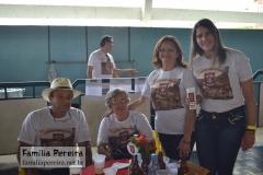 2017-09-10 00-26-06Fotos-II-Encontro-Fam-Pereira-WEB-paisagem-101-comlogo-Fotos-II-Encontro-Fam-Pereira-WEB-258-semlogo-DSC_0259
