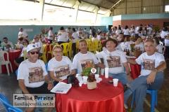 2017-09-10 00-30-15Fotos-II-Encontro-Fam-Pereira-WEB-paisagem-108-comlogo-Fotos-II-Encontro-Fam-Pereira-WEB-275-semlogo-DSC_0276
