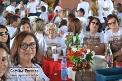 2017-09-10 00-35-01Fotos-II-Encontro-Fam-Pereira-WEB-paisagem-117-comlogo-Fotos-II-Encontro-Fam-Pereira-WEB-295-semlogo-DSC_0296
