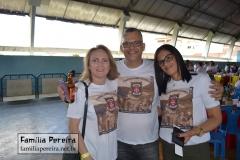 2017-09-10 00-48-28Fotos-II-Encontro-Fam-Pereira-WEB-paisagem-127-comlogo-Fotos-II-Encontro-Fam-Pereira-WEB-317-semlogo-DSC_0318