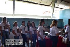 2017-09-10 01-08-10Fotos-II-Encontro-Fam-Pereira-WEB-paisagem-140-comlogo-Fotos-II-Encontro-Fam-Pereira-WEB-362-semlogo-DSC_0363