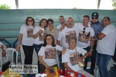 2017-09-10 03-21-57Fotos-II-Encontro-Fam-Pereira-WEB-paisagem-213-comlogo-Fotos-II-Encontro-Fam-Pereira-WEB-566-semlogo-DSC_0567