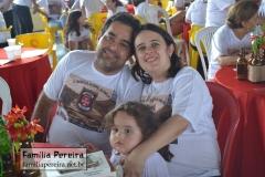2017-09-10 03-23-08Fotos-II-Encontro-Fam-Pereira-WEB-paisagem-214-comlogo-Fotos-II-Encontro-Fam-Pereira-WEB-568-semlogo-DSC_0569
