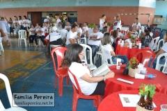 2017-09-10 04-12-55Fotos-II-Encontro-Fam-Pereira-WEB-paisagem-234-comlogo-Fotos-II-Encontro-Fam-Pereira-WEB-616-semlogo-DSC_0617