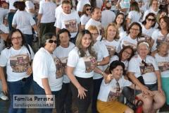 2017-09-10 04-25-07Fotos-II-Encontro-Fam-Pereira-WEB-paisagem-255-comlogo-Fotos-II-Encontro-Fam-Pereira-WEB-642-semlogo-DSC_0643