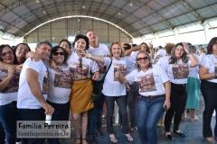 2017-09-10 04-25-39Fotos-II-Encontro-Fam-Pereira-WEB-paisagem-261-comlogo-Fotos-II-Encontro-Fam-Pereira-WEB-649-semlogo-DSC_0650