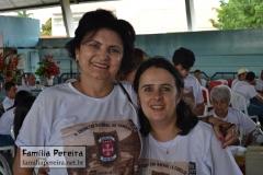 2017-09-10 04-28-51Fotos-II-Encontro-Fam-Pereira-WEB-paisagem-265-comlogo-Fotos-II-Encontro-Fam-Pereira-WEB-665-semlogo-DSC_0666