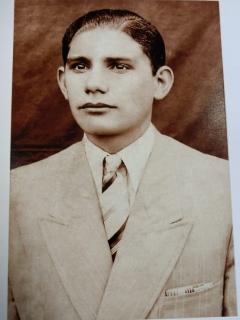 João Lero.