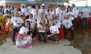 FliaPereira-2016 (122)
