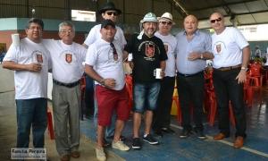 FliaPereira-2016 (130)