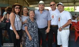 FliaPereira-2016 (208)