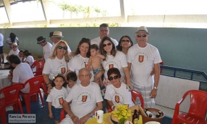 FliaPereira-2016 (68)