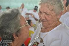 FliaPereira-2016 (84)