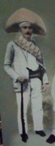 Manoel Pereira da Silva Filho