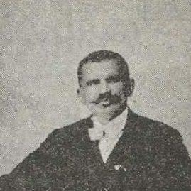 Ulysses Lins de Albuquerque