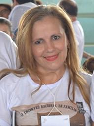Rosinha Pereira